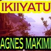 Ikiiyatu Songs