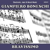 Bravissimo Songs