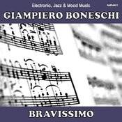 Giubileo (Version 2) Song