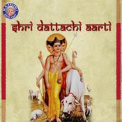 Shri Dattachi Aarti Songs