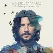 Confieso Que He Sentido (Deluxe) Songs