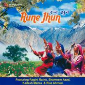 Rune Jhun Songs