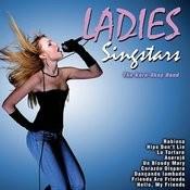 Ladies Karaokes Singstars Songs