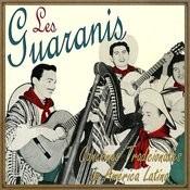 Canciones Tradicionales De America Latina Songs