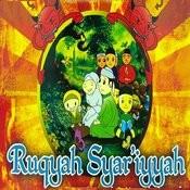 Ruqyah Syar'iyyah Songs