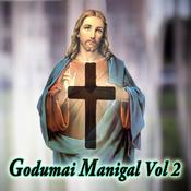 Godumai Manigal Vol 2 Songs