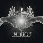 Haudegen (EP) Songs