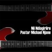 Nii Ndiagiriire Songs