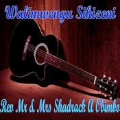 Inzira Yu Mwiguru Song