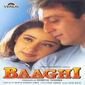 Baaghi- New Songs