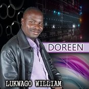 Doreen Songs