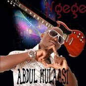 Ngege Songs