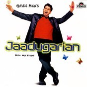 Jaadugarian Songs