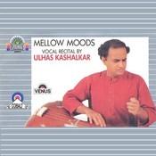 Raga- Lalit- Shuddh Dhaivat- Vilambit Teen Taal- More Ghar Aave Tarana- Madhya Laya- Teen Taal- Dani Udan Deem Song