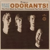 Beat The Odorants Songs