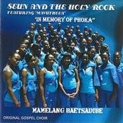 Mamelang Baetsadibe (In Memory Of Phoka) Songs