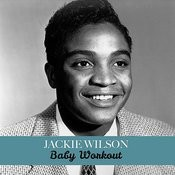 Baby Workout Songs