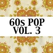 60s Pop, Vol. 3 Songs