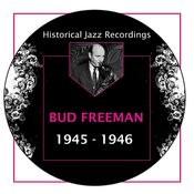 Historical Jazz Recordings: 1945-1946 Songs
