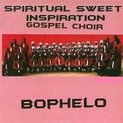 Bophelo Song