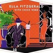 Swingsation: Ella Fitzgerald With Chick Webb Songs