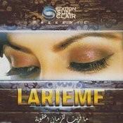 Makrit Lezmane Akouba Songs