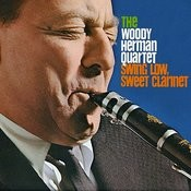 Swing Low, Sweet Clarinet (Remastered) Songs