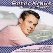 Seine grossen Hits Songs