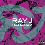 Bananaz (Explicit Version) Songs