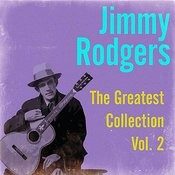 The Greatest Collection, Vol. 2 Songs
