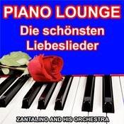 Piano Lounge - Die Schönsten Liebeslieder Songs