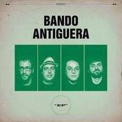 Bando Antiguera (EP) Songs