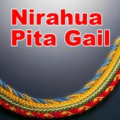 Nirahua Pita Gail Songs