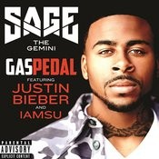 Gas Pedal (Remix) Songs
