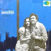 Andhi (Instrumental) Songs
