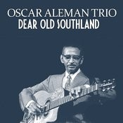 Dear Old Southland Songs