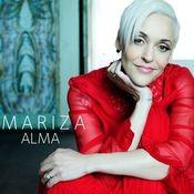 Alma Song