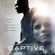 Captive: Music Inspired By The Motion Picture Songs