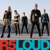 Loud Songs