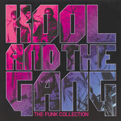 The Funk Collection Songs