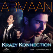 Krazy Konnection Songs
