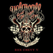Box Chevy V Songs