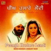 Aashiq Mul Vikde Song