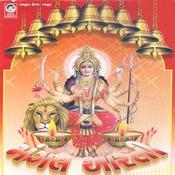 Aarasuri Ambema - Thad Song