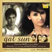 Gal Sun Songs