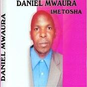 Baba Unaweza Song