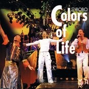 Colors Of Life (Instrumental) Song