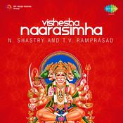 Vishesha Narasimha, N Shastry And T V Ramprasad Songs