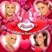 Mama (Single) Songs