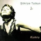 Kumru Songs